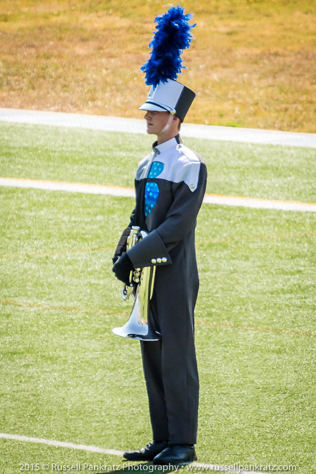 20151010 Texas Marching Classic-28