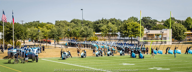 20151010 Texas Marching Classic-7