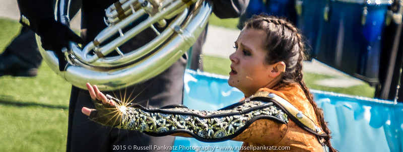 20151010 Texas Marching Classic-33