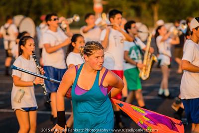 20151001 JBHSOPE Rehearsal-1