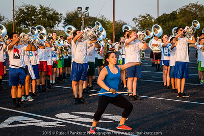 20151001 JBHSOPE Rehearsal-15