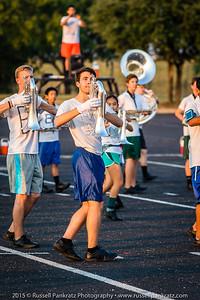 20151001 JBHSOPE Rehearsal-14