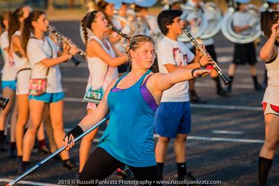 20151001 JBHSOPE Rehearsal-3