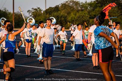 20151001 JBHSOPE Rehearsal-16