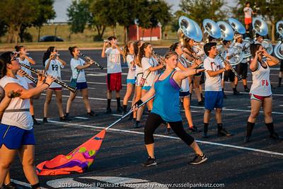 20151001 JBHSOPE Rehearsal-7