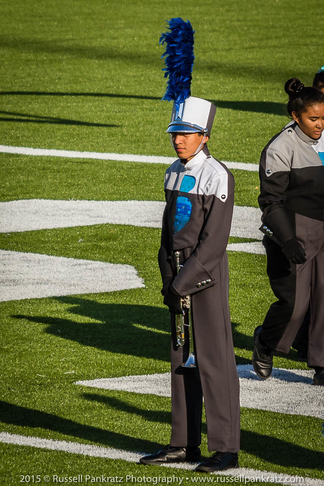 20151020 JBHSOPE - UIL Region 18 Marching Contest-10