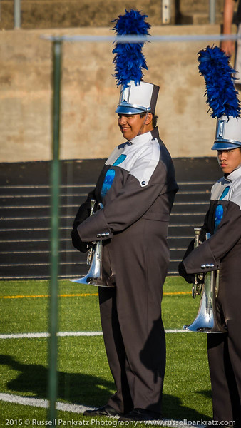 20151020 JBHSOPE - UIL Region 18 Marching Contest-21