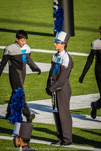20151020 JBHSOPE - UIL Region 18 Marching Contest-8