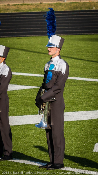 20151020 JBHSOPE - UIL Region 18 Marching Contest-14-3