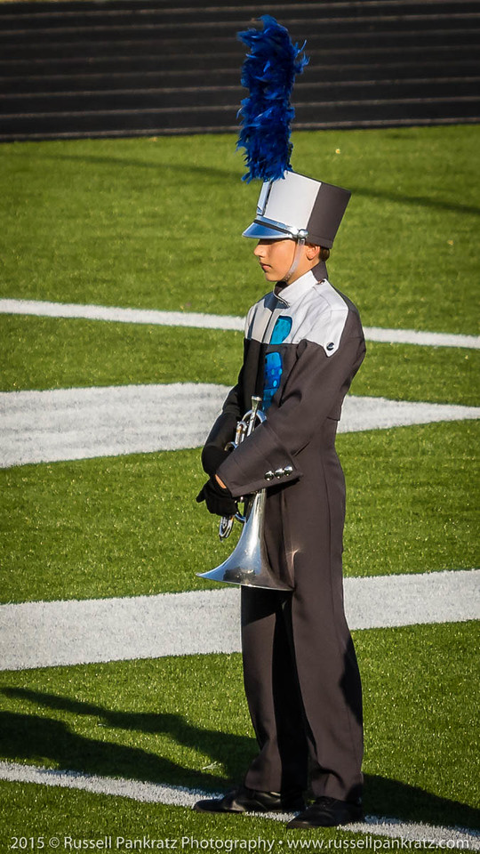 20151020 JBHSOPE - UIL Region 18 Marching Contest-15