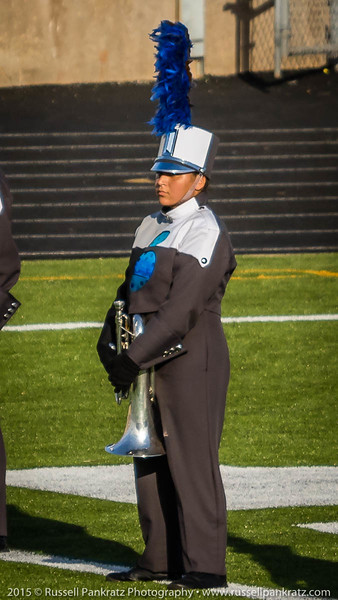 20151020 JBHSOPE - UIL Region 18 Marching Contest-18