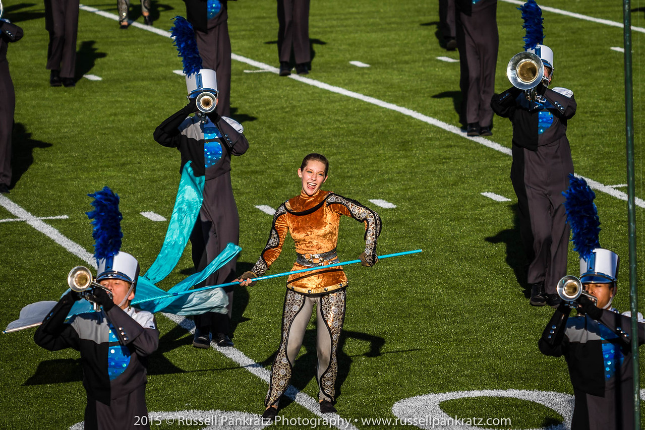 20151020 JBHSOPE - UIL Region 18 Marching Contest-38
