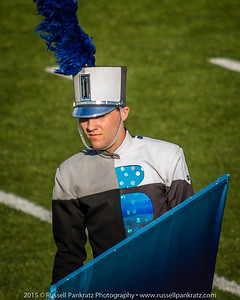 20151020 JBHSOPE - UIL Region 18 Marching Contest-4