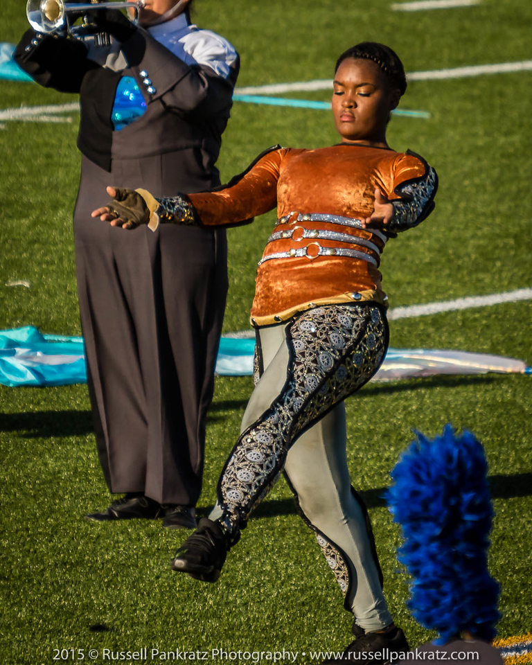 20151020 JBHSOPE - UIL Region 18 Marching Contest-34