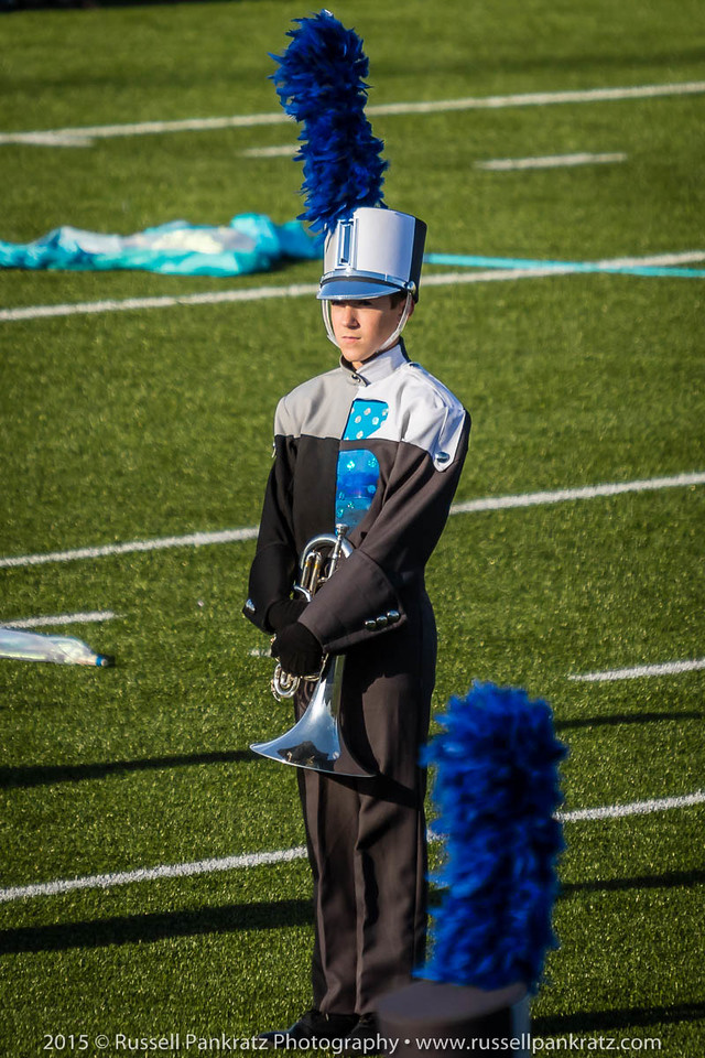 20151020 JBHSOPE - UIL Region 18 Marching Contest-25