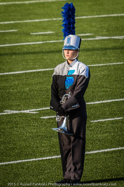 20151020 JBHSOPE - UIL Region 18 Marching Contest-23