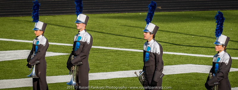 20151020 JBHSOPE - UIL Region 18 Marching Contest-14