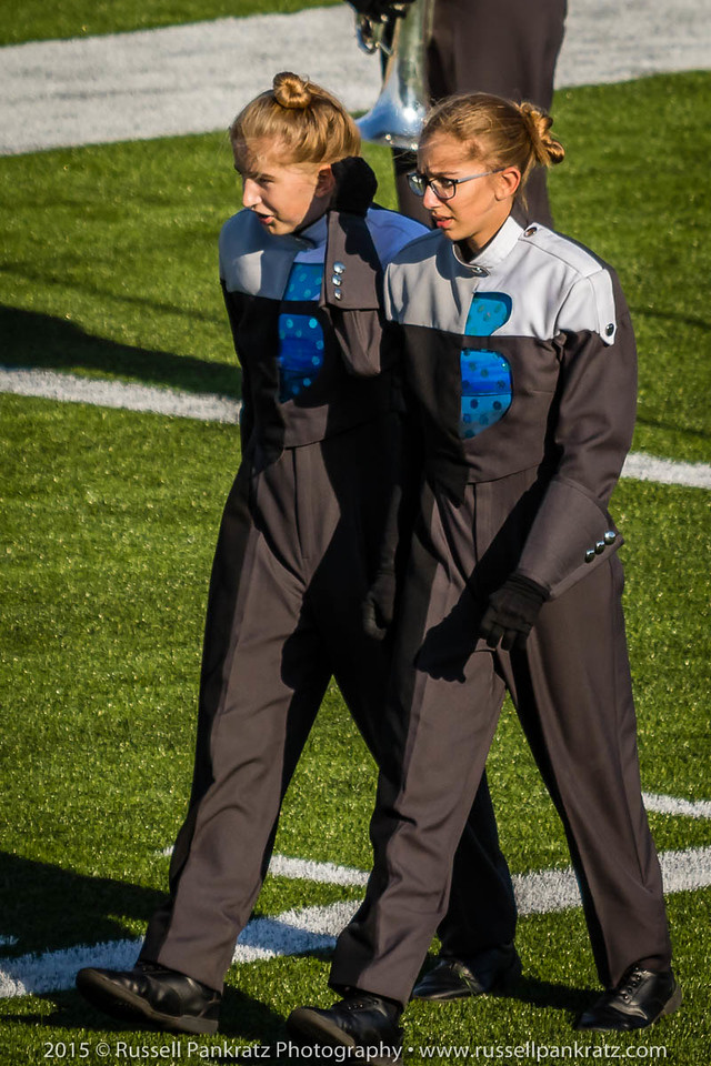 20151020 JBHSOPE - UIL Region 18 Marching Contest-6