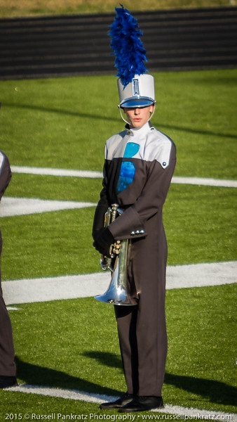 20151020 JBHSOPE - UIL Region 18 Marching Contest-19