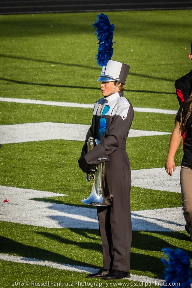 20151020 JBHSOPE - UIL Region 18 Marching Contest-11
