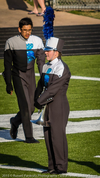 20151020 JBHSOPE - UIL Region 18 Marching Contest-16-3