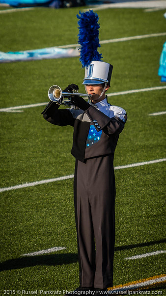 20151020 JBHSOPE - UIL Region 18 Marching Contest-28