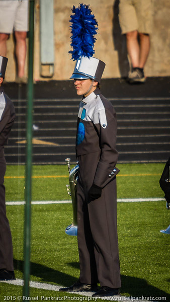 20151020 JBHSOPE - UIL Region 18 Marching Contest-22