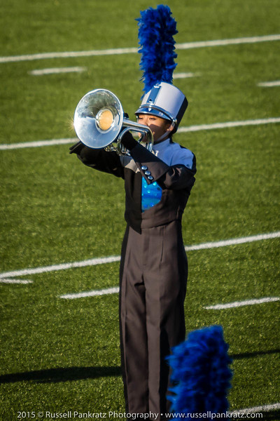 20151020 JBHSOPE - UIL Region 18 Marching Contest-26