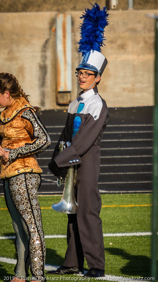 20151020 JBHSOPE - UIL Region 18 Marching Contest-20-2