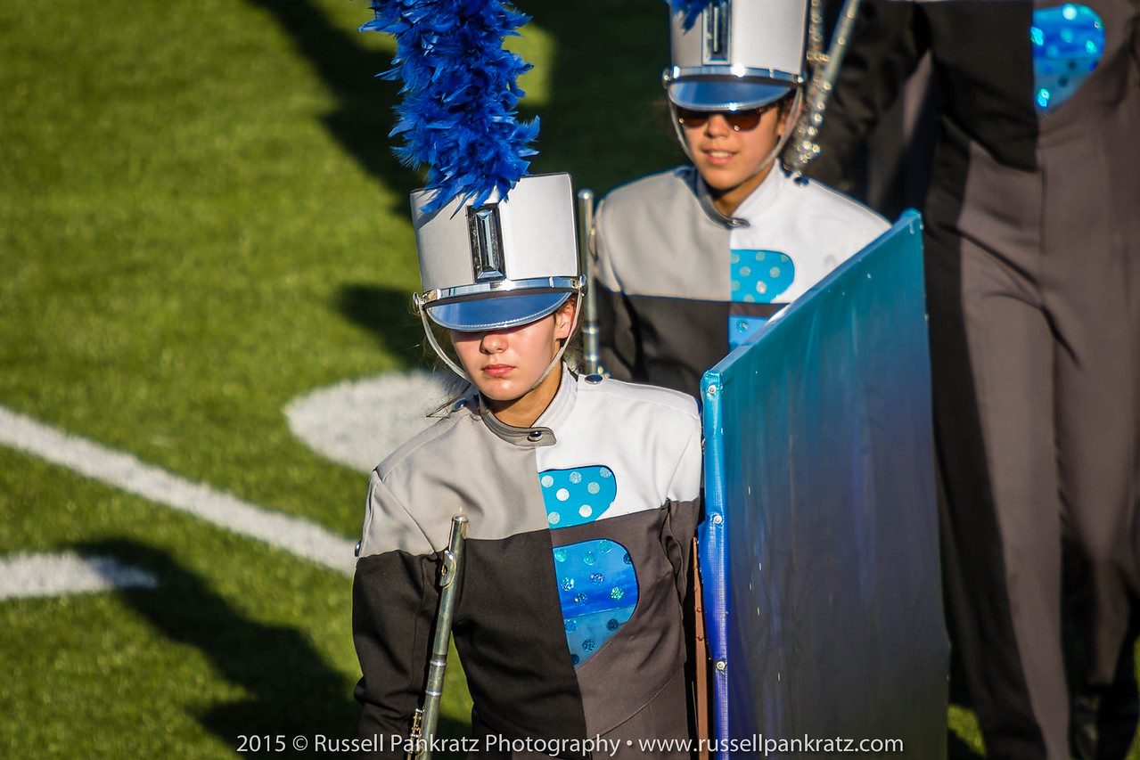 20151020 JBHSOPE - UIL Region 18 Marching Contest-3