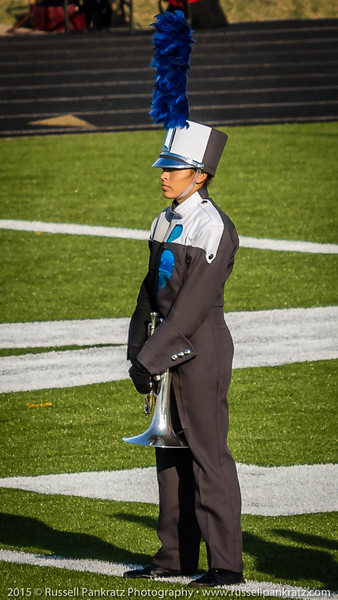 20151020 JBHSOPE - UIL Region 18 Marching Contest-16-2