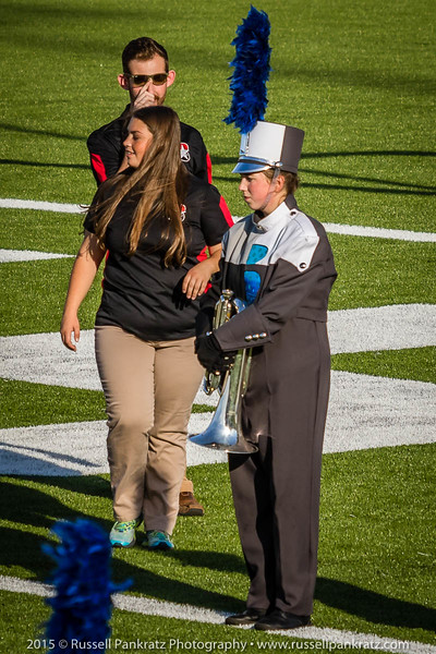 20151020 JBHSOPE - UIL Region 18 Marching Contest-12