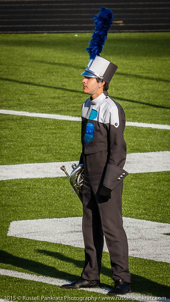20151020 JBHSOPE - UIL Region 18 Marching Contest-14-2