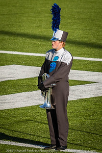 20151020 JBHSOPE - UIL Region 18 Marching Contest-7