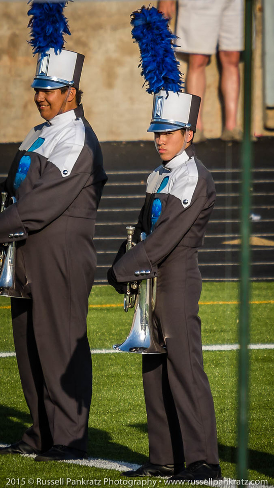 20151020 JBHSOPE - UIL Region 18 Marching Contest-21-2