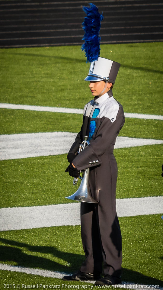 20151020 JBHSOPE - UIL Region 18 Marching Contest-16
