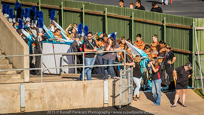 20151020 JBHSOPE - UIL Region 18 Marching Contest-1