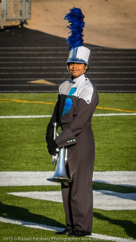 20151020 JBHSOPE - UIL Region 18 Marching Contest-17