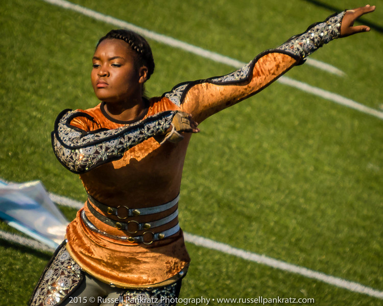 20151020 JBHSOPE - UIL Region 18 Marching Contest-35