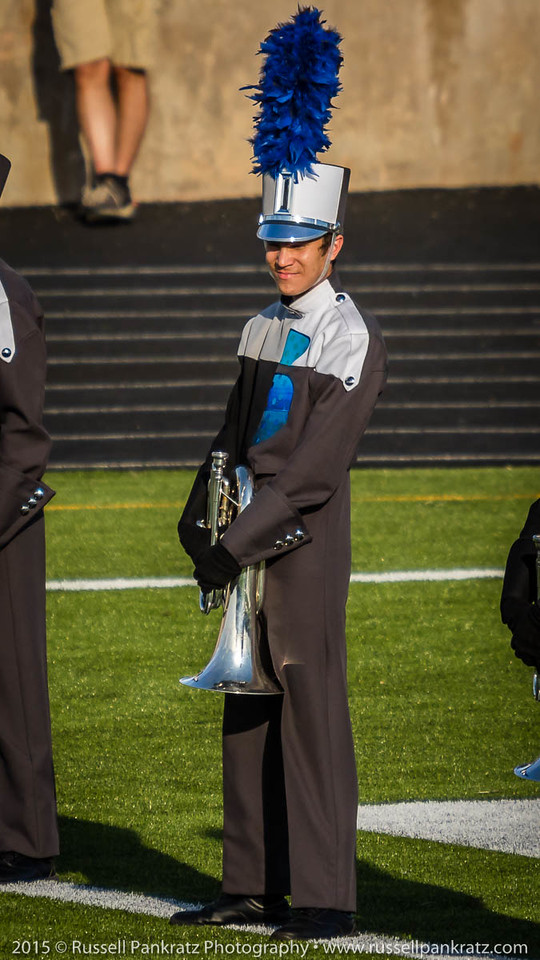 20151020 JBHSOPE - UIL Region 18 Marching Contest-22-2