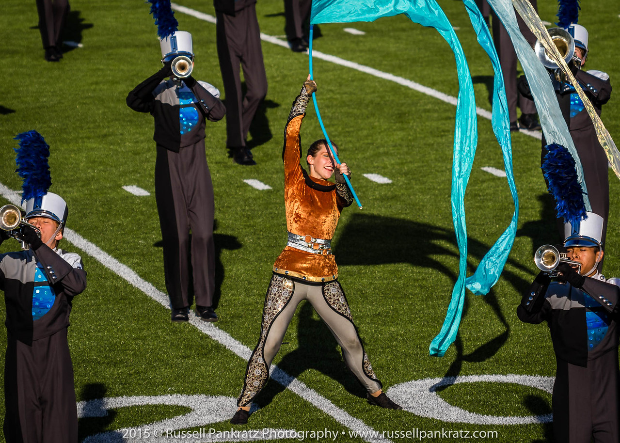 20151020 JBHSOPE - UIL Region 18 Marching Contest-39