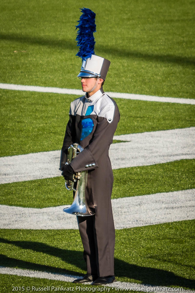 20151020 JBHSOPE - UIL Region 18 Marching Contest-7-2