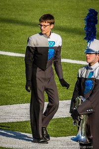 20151020 JBHSOPE - UIL Region 18 Marching Contest-9