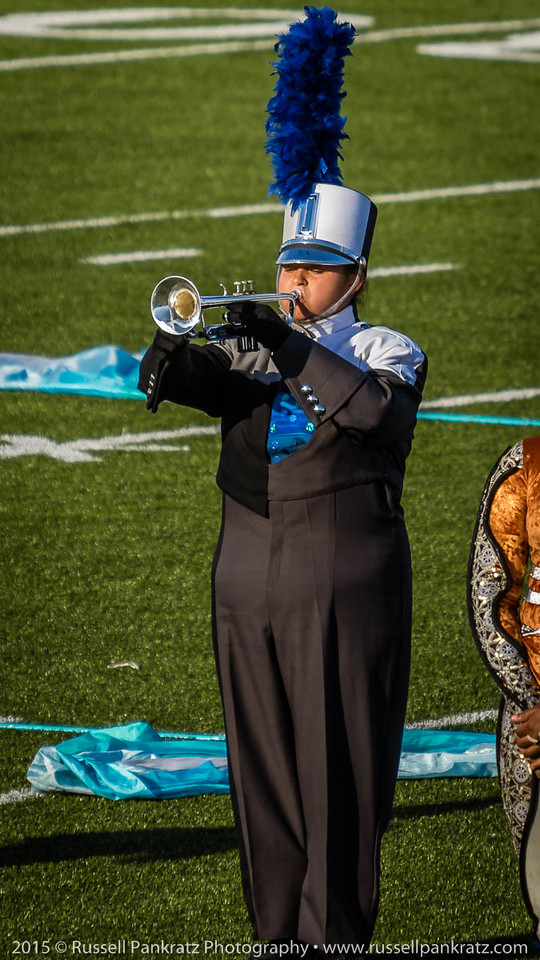 20151020 JBHSOPE - UIL Region 18 Marching Contest-27