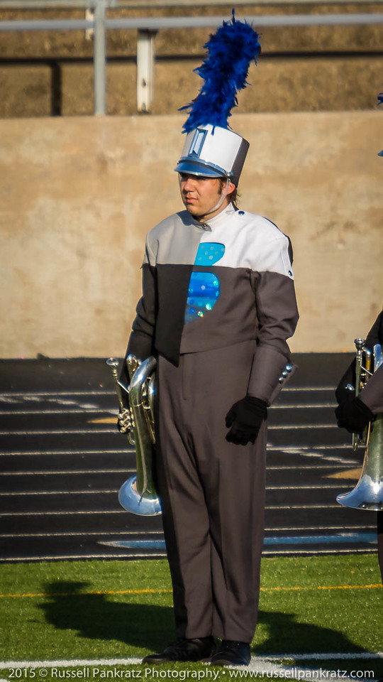 20151020 JBHSOPE - UIL Region 18 Marching Contest-20