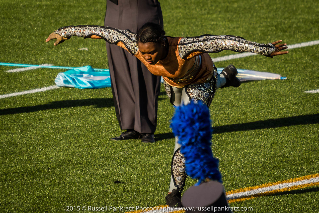 20151020 JBHSOPE - UIL Region 18 Marching Contest-33