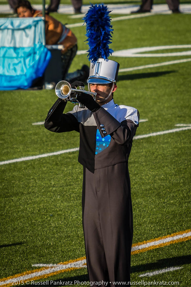 20151020 JBHSOPE - UIL Region 18 Marching Contest-29