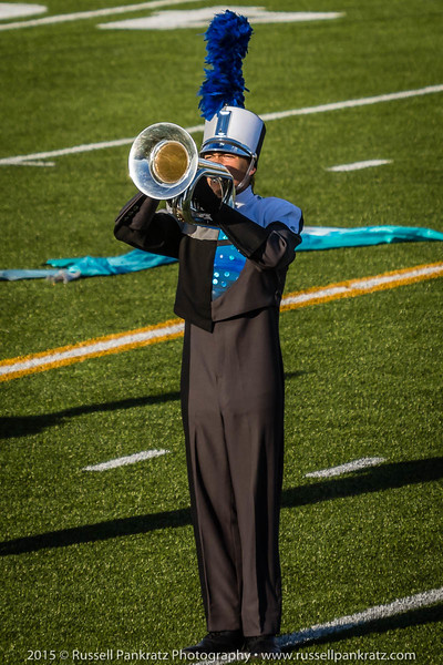 20151020 JBHSOPE - UIL Region 18 Marching Contest-30