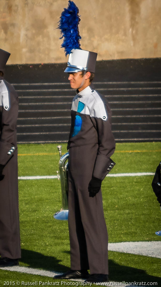 20151020 JBHSOPE - UIL Region 18 Marching Contest-18-2