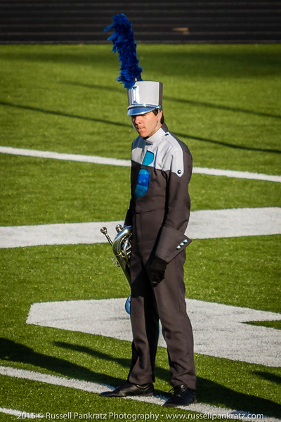 20151020 JBHSOPE - UIL Region 18 Marching Contest-13